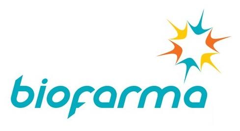 20110905075410biofarma05