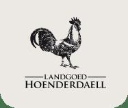 Hoenderdeall