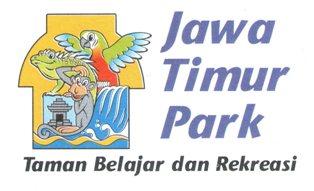 JATIMPARK2 logo