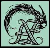 Logo Vereinigung fⁿr Artenschutz