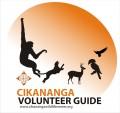 Volunteer Guide 2020