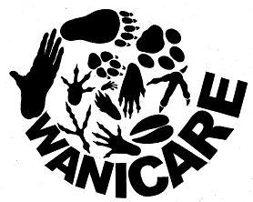 Wanicare-logo