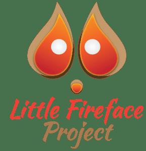 littlefireface-vectorsquare