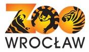 wroclaw logo