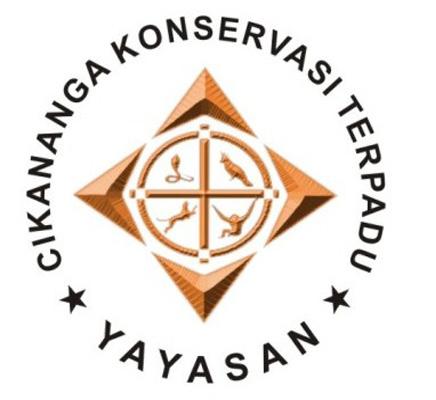 logo yayasan cikananga