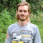 Bertie_Ferns_Conservation_Manager_Conservation_Breeding_Cikananga_CCBC