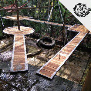 Bear-platforms-2019-Cikananga-Wanicare-2
