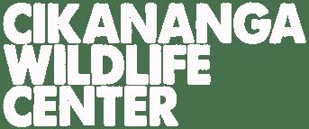 Cikananga Wildlife Center Logo